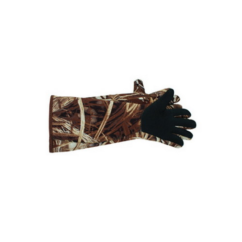 Waterfowl Accessories