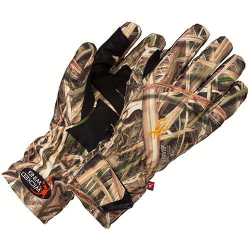 Wicked Wing Insulated Gloves